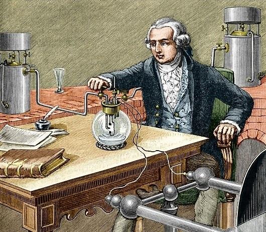 Lavoisier[5].jpg