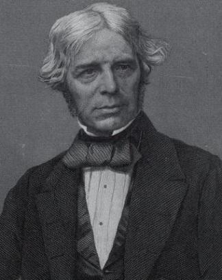 Michael-Faraday batanga.jpg