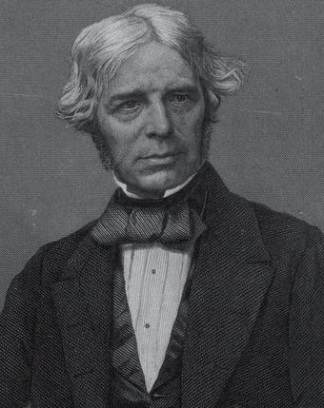 Michael-Faraday batanga.jpg