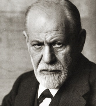sigmund-freud-photo.jpg