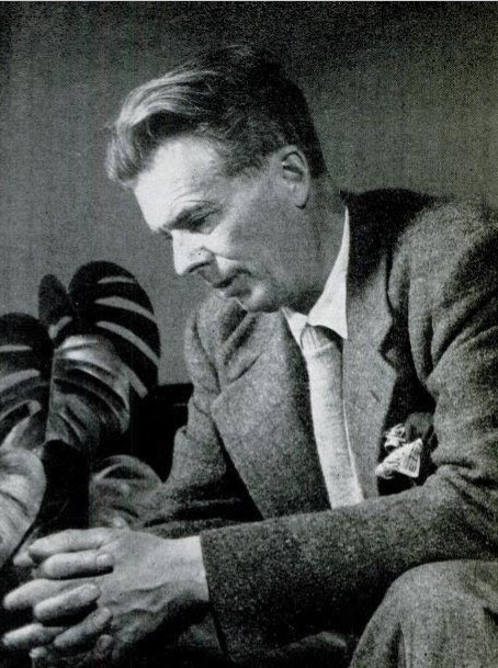 Aldous_Huxley_psychical_researcher.png