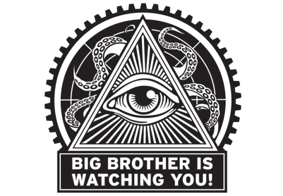 big_brother_wall_decal_s